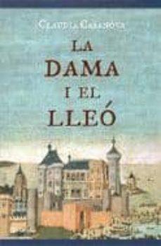 Alienazioneparentale.it La Dama I El Lleo Image