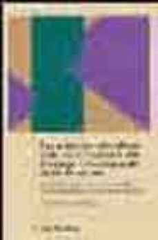 Carreracentenariometro.es Las Practicas Educativas Ante Las Dificultades Del Lenguaje: Una Propuesta Desde La Accion Image