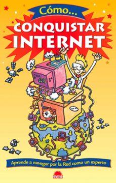 Emprende2020.es Como Conquistar Internet Image