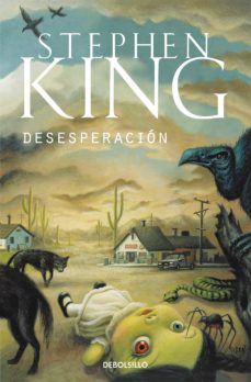 desesperacion-stephen king-9788497595896