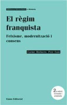 Permacultivo.es El Regim Franquista: Feixisme, Modernitzacio I Consens Image