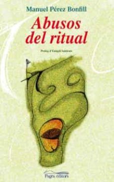 Curiouscongress.es Abusos Del Ritual Image
