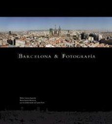 Costosdelaimpunidad.mx Barcelona I Fotografia (Catalan) Image