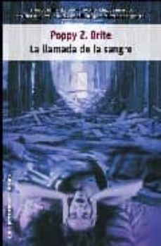 Bressoamisuradi.it La Llamada De La Sangre Image
