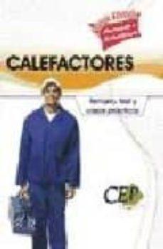 Treninodellesaline.it Temario, Test Y Casos Practicos Calefactores Oposiciones Generale S Image