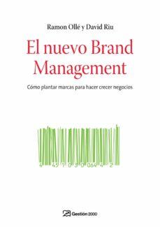 Ironbikepuglia.it El Nuevo Brand Management Image