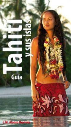 Eldeportedealbacete.es Guia Tahiti Y Sus Islas Image