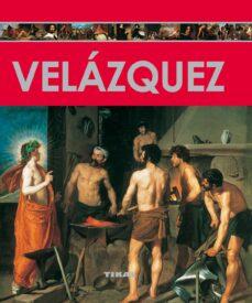 Vinisenzatrucco.it (Pe) Velazquez: Enciclopedia Del Arte Image