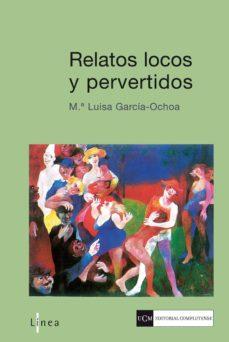 Encuentroelemadrid.es Relatos Locos Y Perfertidos Image