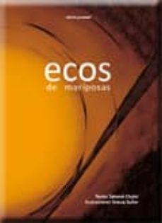 Cronouno.es Ecos De Mariposas Image