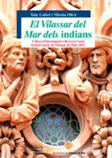 Followusmedia.es El Vilassar De Mar Dels Indians Image