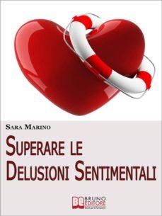 superare le delusioni sentimentali (ebook)-9788861746596