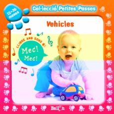 Titantitan.mx Vehicles (Petites Passes Amb Sons) Image