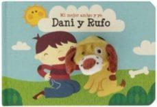 Emprende2020.es Dani Y Rufo Image