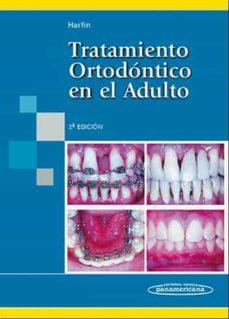 Libros electrónicos gratuitos para descargar en la tableta de Android TRATAMIENTO ORTODONTICO (2ª ED) de JULIA F. DE HARFIN