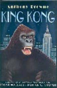 Canapacampana.it King Kong Image