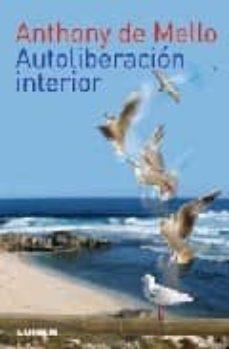 Inmaswan.es Autoliberacion Interior Image