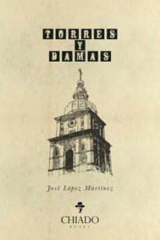 Encuentroelemadrid.es Torres Y Damas Image