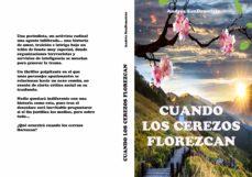 cuando los cerezos florezcan (ebook)-cdlap00011596