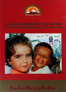 Iguanabus.es El Alumnado Extranjero: Un Reto Educativo Image