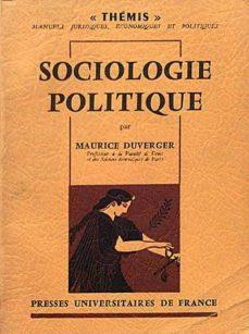Chapultepecuno.mx Sociologie Politique Image