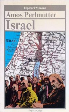 Encuentroelemadrid.es Israel Image