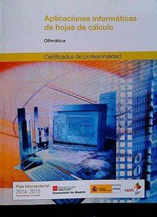Noticiastoday.es Aplicaciones Informáticas De Hojas De Cálculo Image