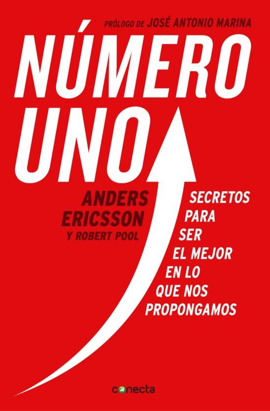 NÚMERO UNO EBOOK | ROBERT POOL | Descargar libro PDF o EPUB 9788416029976