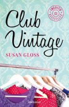 CLUB VINTAGE + #2#GLOSS, SUSAN#20095736#