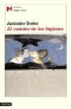 el camino de los ingleses (premio nadal 2004)-antonio soler-9788423338856