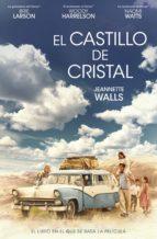 el castillo de cristal (ebook)-jeanette walls-9788483659496