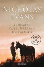 EL HOMBRE QUE SUSURRABA A LOS CABALLOS + #2#EVANS, NICK#106231#|#2#                                                                                                                                                              #0#|