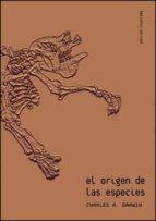 el origen de las especies (edicion conmemoratia 150 aniversario)-charles darwin-9788437076096
