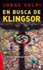 en busca de klingsor-jorge volpi-9788432217906