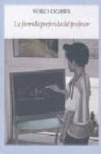 la formula preferida del profesor-yoko ogawa-9788496601376