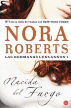 nacida del fuego-nora roberts-9788466319706
