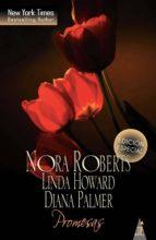 promesas-nora roberts-9788468710006