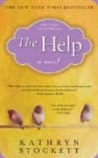 the help-kathryn stockett-9780425233986