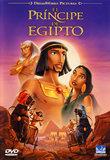 el principe de egipto (dvd)-8432975824855