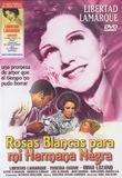 rosas blancas para mi hermana negra-8436022286184