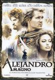 alejandro magno (dvd)-8422632053469