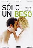 solo un beso (ken loach) (dvd)-8436027571544
