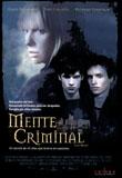 mente criminal (like minds)-8437007071955