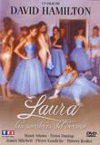 laura, las sombras del  verano-8436022291690