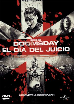 doomsday (el dia del juicio)-5050582531442
