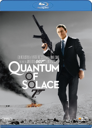 quantum of solace (blu-ray)-8420266945839