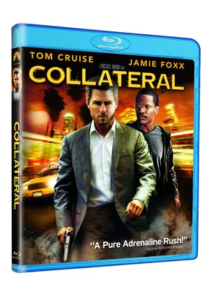 collateral (blu-ray)-8414906913517