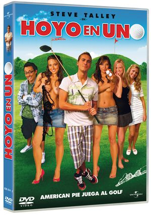 american pie 8: hoyo en uno (dvd)-5050582807424