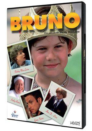 bruno (dvd)-8421394535763