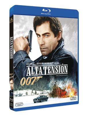 alta tension (blu-ray)-8420266965684
